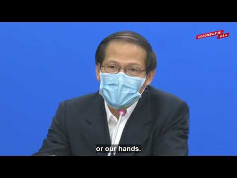 how-long-can-the-novel-coronavirus-survive-in-the-air?|-cctv-english
