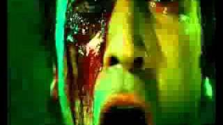 "Saw Clip (Видеоклип ""Пила"")"