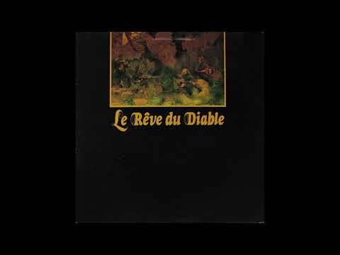 Le Rêve du Diable - La chicaneuse streaming vf