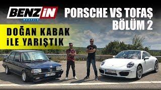 ddia-tofa-doan-vs-porsche-911-carrera-4s-doan-kabak-ile-yartk