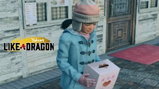 Please Read Video Description ◁ ◁ Subs & Comments are greatly appreciated! Substory #23 Be Sure To Check Out My Yakuza: Like A Dragon Guides ...
