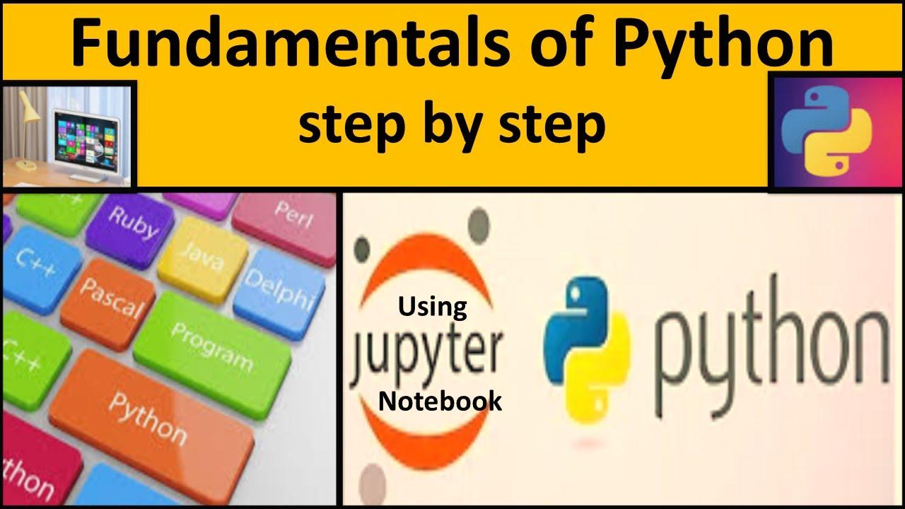Python Tuple max, min,len,del, etc Functions Urdu Hindi