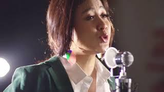 AstriD | Hanya Kamu (Cover) OST. Dimsumartabak