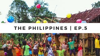 LOTS TO CELEBRATE | The Philippines Vlogs | Ep.5