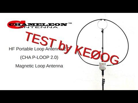 Review Of Mfj 1886 Rx Only Antenna 67 Mfj Doovi
