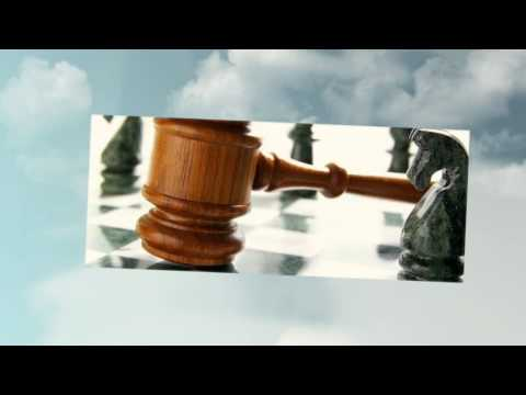 Medical malpractice lawyer new york