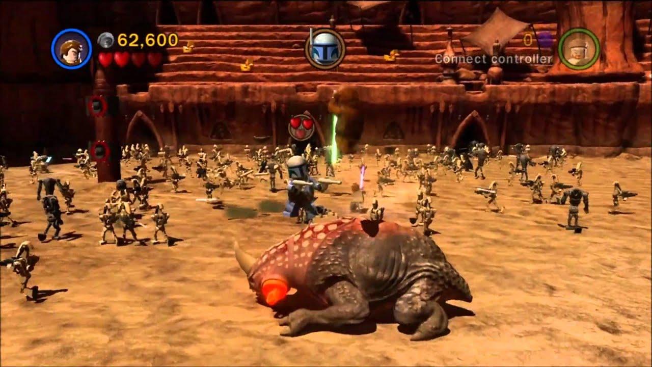 Игра лего звездные войны война клонов на компьютер промо коды к игре черепашки ниндзя легенды