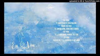 Download Kess Nz Gang - Eu Vou [Audio] 2020