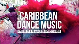 Clean Bandit - Rather Be (CDM REMIX) (Caribbean Dance Music)