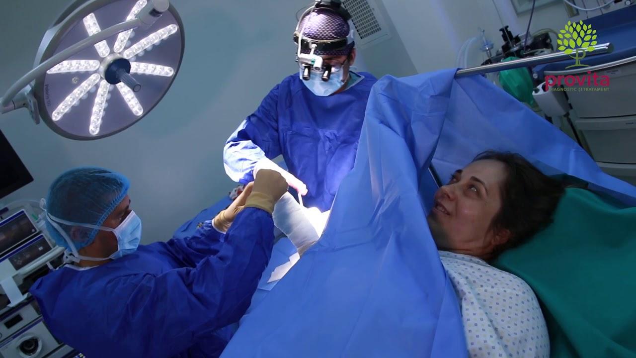 tratament articular în Cherkasy