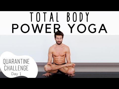 total-body-power-yoga-quarantine-challenge-day-1-|-yoga-with-tim
