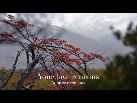 Seasons Change (live lyrics) feat. Michael Ketterer