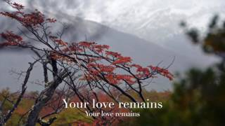 Seasons Change (live lyrics) feat. Michael Ketterer - Stafaband