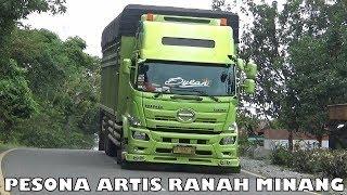 Download Video PESONA ARTIS RANAH MINANG(DYLAN) MP3 3GP MP4