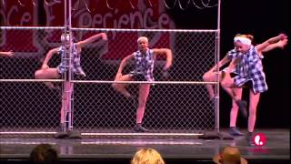 Dance Moms - Don't Fence Me In (S5, E28)