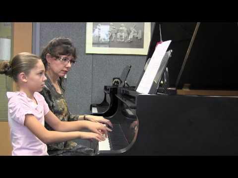 The FJH Music Company -