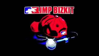 Gambar cover Limp Bizkit - My Way (Instrumental)