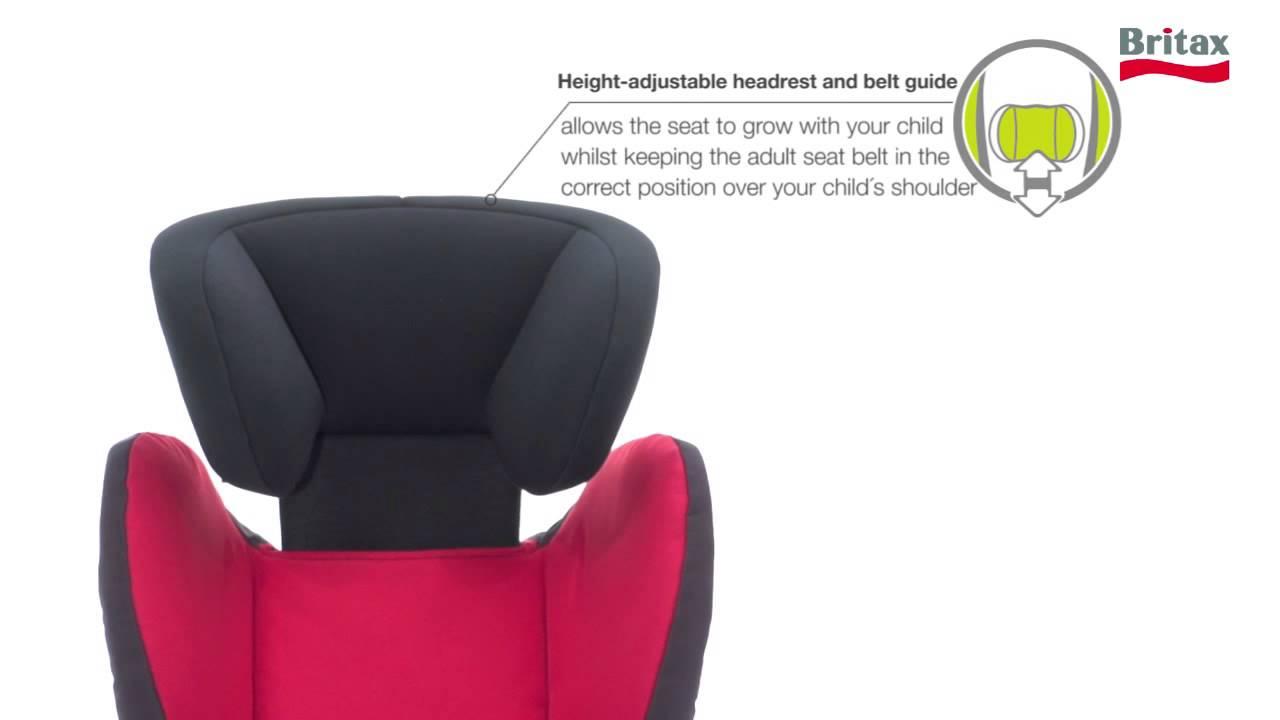 kid ii britax roemer car seats. Black Bedroom Furniture Sets. Home Design Ideas
