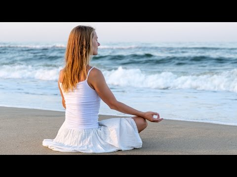 Meditation Music, Relaxing Music, Calming Music, Stress Relief Music, Peaceful Music, Relax, ☯2839