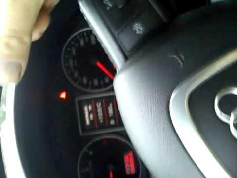 Audi A4 B7 Dziwny Dzwięk W Układzie Kierowniczym смотреть фильмы