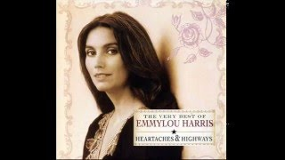 Watch Emmylou Harris Boulder To Birmingham video