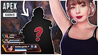 bOOSTED EGIRL GETS BOOSTED ON STREAM!?