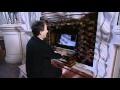 Toccata Adagio And Fugue In C Major BWV 564 mp3