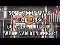 1986 Werk Van Den Akker 50 Jarig Jubileum mp3