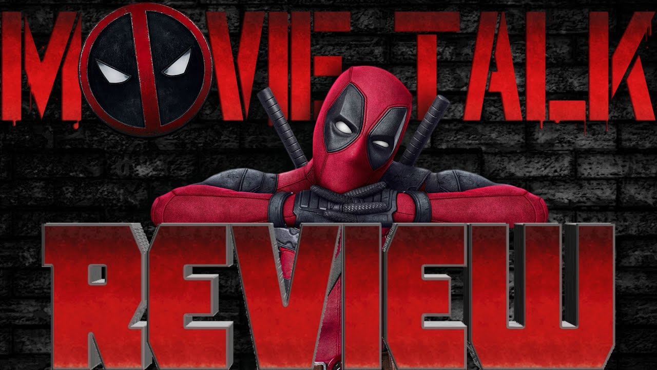 Deadpool Movie Review NonSpoilers Collider YouTube – Movie Review