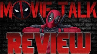 Deadpool Movie Review (Non-Spoilers) - Collider