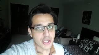 Nasir khan Jan , amrish puri, musharaf