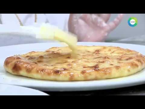 Такие странные осетинские пироги | Осетинские пироги с доставкой Http://vkusno-pirogi.ru/
