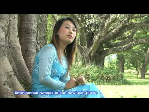 Zing Hlei Sung - Lairam Lo Cun