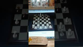 Cigdem Yorgancioglu Weekend Chess 2019 Dec Tournament  Game Theory Deep Learning