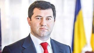 Азербайджанец стал кандидатом в президенты Украины