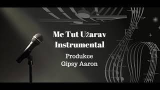 Me Tut Uřarav Instrumental / (Prod.Gipsy Aaron)
