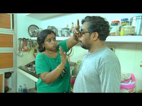 Mazhavil Manorama Marimayam Episode 327