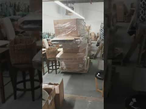 SJB Home Decor Outlet U0026 Liquidation Furniture Store