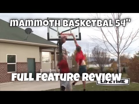 mammoth-54-in.-glass-basketball-hoop