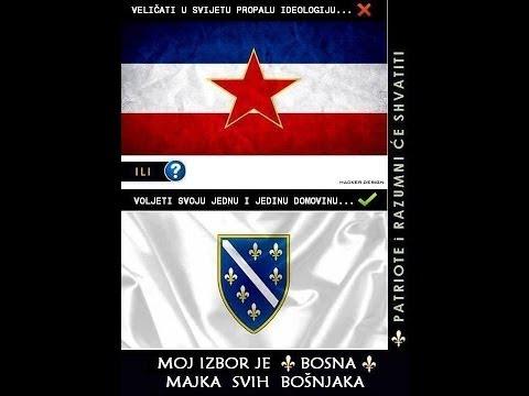 Smrt Jugoslavije (cijeli dokumentarni film)