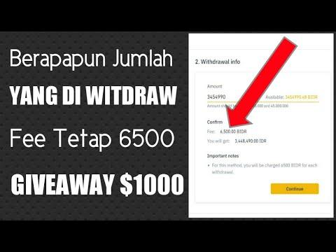 withdraw-3.4-juta-fee-cuma-6500-|-wallet-bitcoin-terbaik-selain-indodax