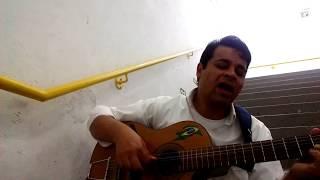Tudo é do Pai /Pe Fábio de Melo ( Cover Hamilton José Cavalcante)