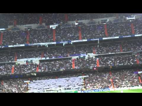 Champions League Final Tv Australia Sbs