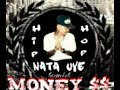Nata Uye FT Gorontalo - Money Hoe Part 2 Remix Ghcodmusic Bbincindonesia