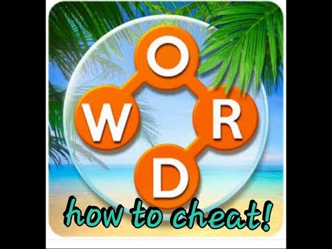How To Cheat Wordscape So Easy No App Needed Even Lucky Patcher
