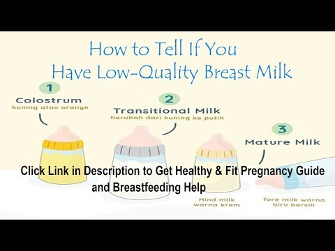 how-to-tell-if-you-have-low-quality-breast-milk