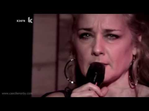 Cæcilie Norby - How Oft (Live)
