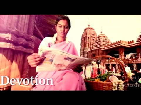 Metro India Ad Film | Top Advertising Companies in Hyderabad | Scintilla Kreations