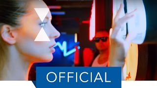 MOGUAI Feat Tom Cane You Ll See Me Official Video