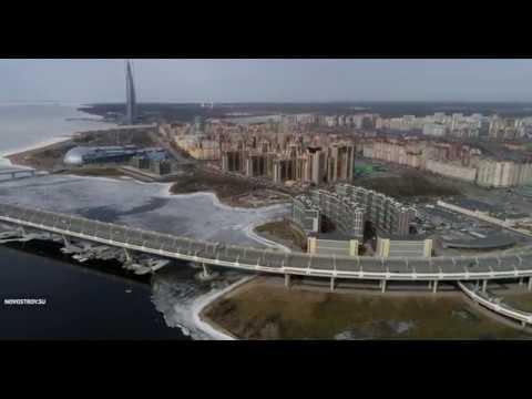 2 окт 2013. В последнее время участки в лахте и ольгино активно скупались состоятельными гражданами и застраивались каменными частными.